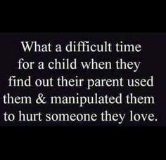 62 Parental Alienation ideas   parental alienation, fathers rights, bad  parenting quotes