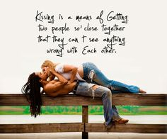 Meaning of kiss Still In Love, Say I Love You, A Fine Romance, Kissing Quotes, Crossed Fingers, Word Pictures, Love Me Quotes, Hopeless Romantic, Love Words