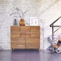 Die 30 besten Bilder zu Furniture | Sideboard, Side board