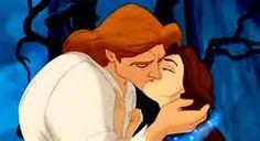 belle and prince adam disney princess - Bing images