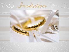 pour des invitations mariage virtuelles et gratuites cest par ici http - Carte Virtuelle Mariage Flicitations Gratuite