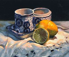 Google Image Result for http://www.mcsherry.ie/wp-content/gallery/daily-paintings/lemon_french_set.jpg