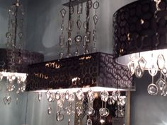 Maxim Lighting - Symmetry Collection Maxim Lighting, Perfect Marriage, Light Fixtures, New Homes, Chandelier, Ceiling Lights, Inspiration, Bathroom, Design