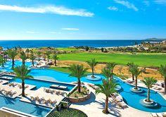 secrets cabo puerto | Secrets Puerto Los Cabos Golf & Spa Resort