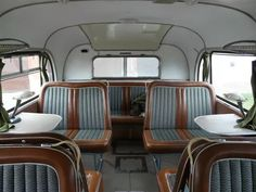 Ikarus 55 photo - 4 Vintage Trailers, Vintage Cars, Classic Motors, Classic Cars, Transport Museum, Busses, Train Car, Transportation Design, Camper Trailers