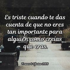 #frases #cierto