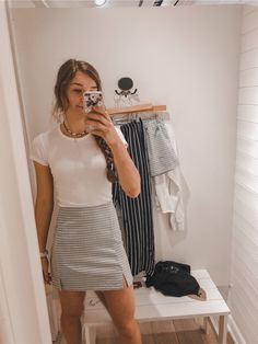 teenager outfits for school ; teenager outfits for school cute Teenage Outfits, Cute Teen Outfits, Teen Fashion Outfits, Cute Summer Outfits, Outfits For Teens, Spring Outfits, Trendy Outfits, Pacsun Outfits, Casual School Outfits