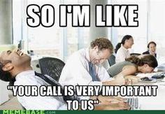 tee hee hee...call center humor :)