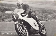 pictures of bill ivy Racing Motorcycles, Motorbikes, Ivy, Honda, Vehicles, Pictures, Image, Runners, Photos