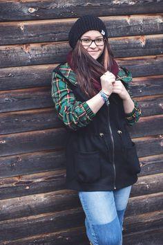 jacket x Old Clothes, Raincoat, Lifestyle, Fabric, Jackets, Fashion, Rain Jacket, Tejido, Down Jackets