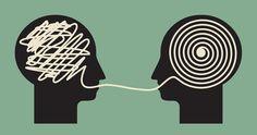 Storytelling : une affaire de perception #Storytelling