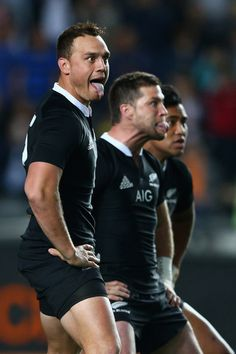 Israel Dagg Photos - Argentina v New Zealand - The Rugby Championship - Zimbio
