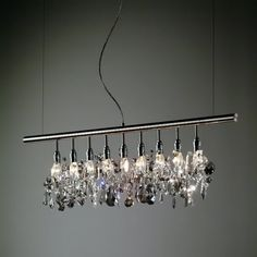good Cellula Chandelier , Perfect Cellula Chandelier 37 About Remodel Small Home Decor Inspiration with Cellula Chandelier , http://housefurniture.co/cellula-chandelier/