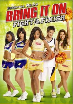 bring it on movie download in hindi