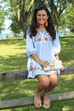 Summer in SheIn - Summer in SheIn // Belle of the Ball You are in the right place about outfits comodos Here we offe - Prep Outfits, Fall Outfits, Cute Outfits, Fashion Outfits, Girly Outfits, Stylish Outfits, Preppy Summer Outfits, Preppy Fashion, Outfit Summer