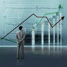 Forex Friend Loan: Currency Day Trading Tips You Must Know. #CurrencyDayTradingTips. #Forex. http://forexfriendloan.blogspot.co.uk/