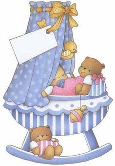 dekopaj bebek