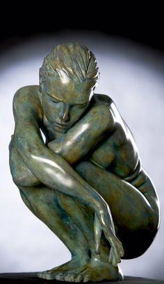 Marie-Paule Deville-Chabrolle 1952 | French painter and sculptress - More at http://www.ifobox.com/esculturas-de-marie-paule-deville-chabrolle?utm_content=buffer19142&utm_medium=social&utm_source=pinterest.com&utm_campaign=buffer?utm_content=buffer19142&utm_medium=social&utm_source=pinterest.com&utm_campaign=buffer (Thx Felix)