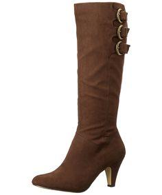 BELLA VITA   Bella Vita Womens Transit Ii Closed Toe Knee High Fashion Boots #Shoes #Boots & Booties #BELLA VITA