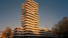 Der Name ist Programm | Inventio Projectpartner Pisa, Tower, Building, Travel, Viajes, Computer Case, Buildings, Towers, Trips
