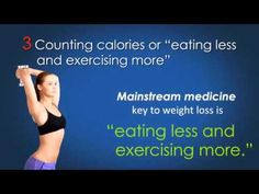 Diet Plan To Lose Weight Fast - The 3 Week Diet *** Find out more about the great product at the image link.