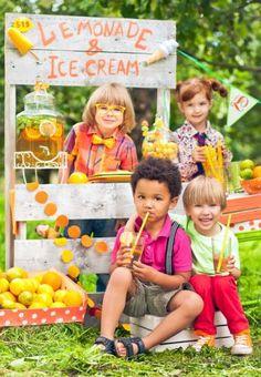 Suikervrije tips van moeders | Blog Carola van Bemmelen #suikervrij