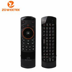 Original Rii i25 2.4G Fly Air Mouse Russian Wireless Gaming Keyboard Combos IR learning Remote For Android Smart TV Box Mini PC Nail That Deal http://nailthatdeal.com/products/original-rii-i25-2-4g-fly-air-mouse-russian-wireless-gaming-keyboard-combos-ir-learning-remote-for-android-smart-tv-box-mini-pc/ #shopping #nailthatdeal
