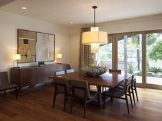 32 best Square Dining Table Ideas images on Pinterest | Dinner ...