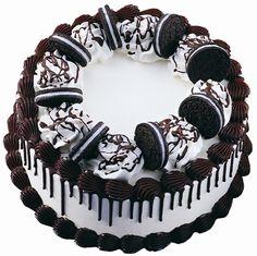 ice cream cake   http://www.couponersunited.com/wp-content/uploads/2010/10/cookiecakes.jpg