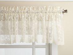 Lorraine Home Fashions Priscilla 60-inch x 12-inch Valanc... https://www.amazon.com/dp/B004AWQR1U/ref=cm_sw_r_pi_dp_U_x_Du4DAbYY46JQR