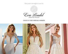 eva lendel 2017 santorini bridal collection sponsored banner