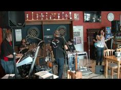 Boogie woogie queen te cafe canada Boogie Woogie, Tin, Canada, Queen, Tin Metal, Pewter, Show Queen