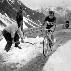 tdf in 1958