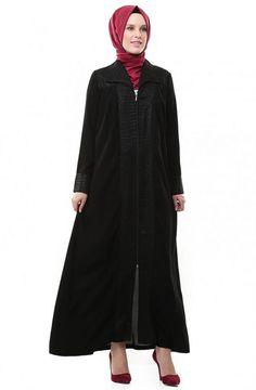 """Simferace Krokodil Baskılı-Siyah 6018-3-01 Sitemize """"Simferace Krokodil Baskılı-Siyah 6018-3-01"""" tesettür elbise eklenmiştir. https://www.yenitesetturmodelleri.com/yeni-tesettur-modelleri-simferace-krokodil-baskili-siyah-6018-3-01/"""