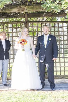 A wedding at Lavender Heights Bed and Breakfast in November. #wedding #event #venue #lavenderheights #lavenderheightsbedandbreakfast #fredericksburgvirginia