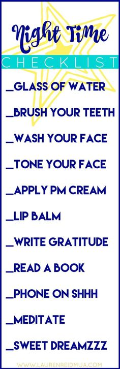 Skin Care DIY Illustration Description What is the best beauty routine for your skin, self, and soul before bedtime? Save this pin and check them off every night! Organic Skin Care, Natural Skin Care, How To Close Pores, Good Beauty Routine, Nighttime Beauty Routine, Daily Routine For Women, Beauty Routine Schedule, Best Skin Care Routine, Face Tone