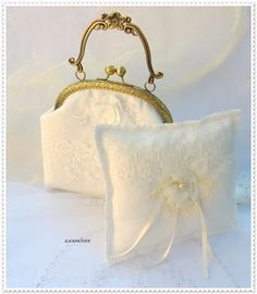 Wedding Styles, Valentino, Coin Purse, Shabby Chic, Wallet, Purses, Fashion, Chic, Pocket Wallet