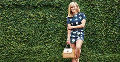 Is Reese Witherspoon the Next Tory Burch? via @PureWow