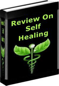 review on self healing  http://payspree.com/3429/satelitetv