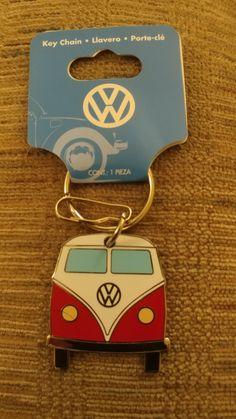 Classic Car News Vw Bus, Volkswagen T1, Vw Camper, Motorhome, Combi T2, Vw Accessories, Convertible, Retro, Vw Vintage