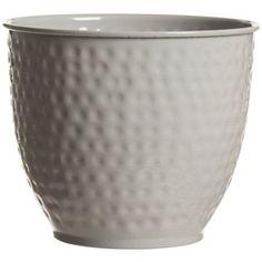 Kruka Flora Flora, Ceramics, Canning, Tableware, Pots, Metal, Dekoration, Ceramica, Pottery