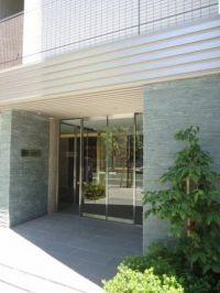エリートタウン日本橋 賃貸 高級マンション