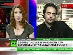 Zeitgeist: Moving beyond money  #Zeitgeist #Documentaries #zeitgeist #youtube #TheZeitgeistMovement