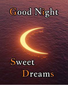 Good Night Messages, Good Night Wishes, Good Night Sweet Dreams, Good Night Quotes, Good Night For Him, Good Night Image, Good Morning Sunday Images, Bae, Memories