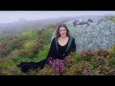 Anuna - The Wild Song.  This great Irish group was made famous by Riverdance.