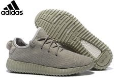 cheap for discount 656b4 9f3eb Buy Mens Womens Adidas Yeezy Boost 350 Moonrock Shoes Agagra Moonro Agagra  from Reliable Mens Womens Adidas Yeezy Boost 350 Moonrock Shoes ...