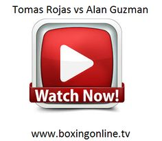 Free Youtube, You Youtube, Boxing Online, Video Go, Hard To Get, You Videos, Goa, Russia, Promotion