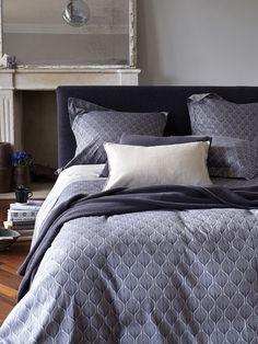 secret linen store teasle navy bedding