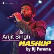 Arijit Singh Mashup (By DJ Paroma) Song Bronze, Mp3 Song, Music Love, Me On A Map, Dj, Songs, This Or That Questions, Motivation, Reading