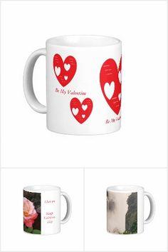 New Mugs, Tableware, Gifts, Products, Dinnerware, Presents, Tumblers, Tablewares, Mug